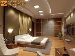 le plafond chambre faux plafond chambre fashion designs avec chambre staff decor