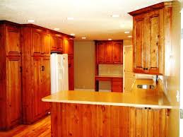 kitchen floors with cherry cabinetscherry cabinets red oak floor