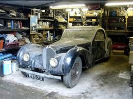 auto junkyard texas denton salvage yard sells classic cars nbc 5 dallas fort worth