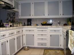 kitchen blue gray kitchen light gray kitchen walls kitchen wall