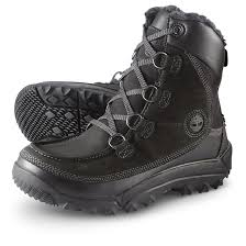 womens timberland boots in canada s timberland rime ridge 200 gram thinsulate insulation