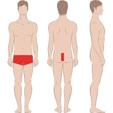 brazilian hair removal pics male brazilian extended laser hair removal indy laser