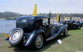bugatti royale file 1932 bugatti type 41 royale binder coupé de ville rvr jpg