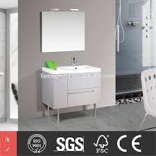 modern italian bathroom vanity modern italian bathroom vanity