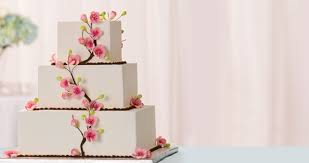 beautiful wedding cakes wedding special occasions bakery publix markets