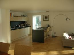 glasgow city centre apartment homeaway glasgow
