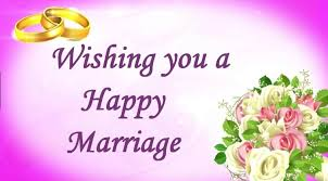 happy marriage wishes marriage wishes sms want to would like in your word for wedding
