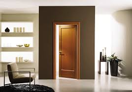 Interior Doors At Home Depot by Interior Door Blanket Blank Home Depot Handle Should I Paint Doors