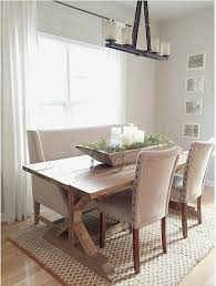 Kitchen Table Centerpiece Ideas For Everyday Decorating A Dining Room Table For Everyday Spurinteractive
