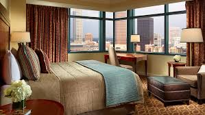 2 bedroom suites in atlanta 2 bedroom suites downtown atlanta ga glif org