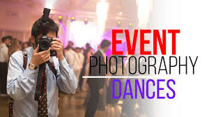 Event Photography Event Photography Tips Dances Reception