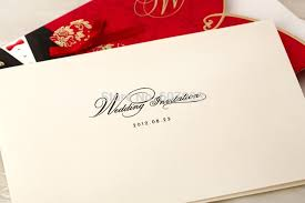 wedding card for groom aliexpress buy bronzing and groom wedding invitations