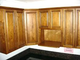 kitchen cabinets honey maple kitchen cabinets kitchen backsplash