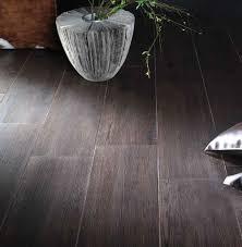 Laminate Flooring Ceramic Tile Look Tiles Astounding Ceramic Tile Wood Flooring The Tile Tile