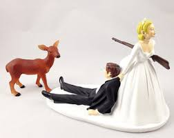 Funny Wedding Cake Toppers Funny Wedding Cake Topper For Mechanics Perfect For