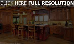 accessories rustic kitchen design rustic kitchen design