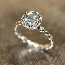 pretty wedding rings 24 1 000 engagement rings pretty engagement rings
