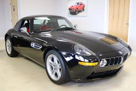 bmw z8 rhd 9k mile 2001 bmw z8 for sale on bat auctions closed on february