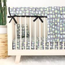 aztec u0026 tribal baby crib bedding caden lane u2013 tagged