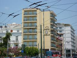 tripadvisor u0027s top 10 best value places to stay in athens gap