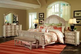apartments mediterranean bedroom furniture mediterranean bedroom
