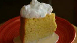 tres leches cake homemade 3 milk cake by rockin robin recipe