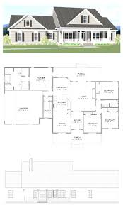 rustic 4 bedroom house plans corglife
