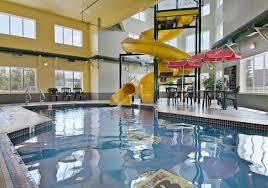 hotel super 8 calgary shawnessy area calgary