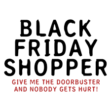 my macy u0027s black friday door busters u0026 find holiday gift guide at shop lc