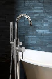 shower bath mixer taps with shower attachment under sink soap