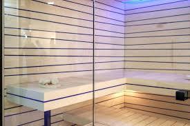 plug in bathroom light fixtures farmlandcanada info sauna light fixtures lights ls sauna model sauna light fixtures