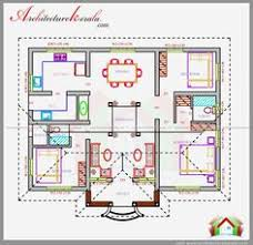 1200 Square Foot Apartment 600 Sq Ft House Plans 2 Bedroom Apartment Plans Pinterest