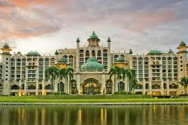 golden girls floor plan hotel palace of golden horses seri kembangan malaysia booking com