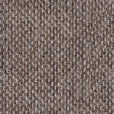 morocco color sand loop 12 ft carpet 1080 sq ft roll