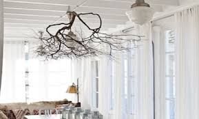 branch decor organic accents branches used as decor care2 healthy living