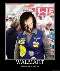 Funny Walmart Memes - walmart some things can never be unseen rallypoint