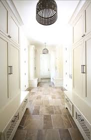 Mudroom Design 101 Best Mudrooms Images On Pinterest Mud Rooms For The Home