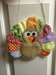 264 best thanksgiving craft projects images on