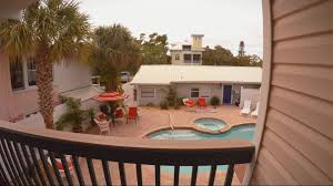 the captains cottage kuhlman rentals fort myers beach florida