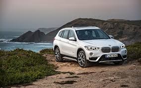 bmw 28i price 2018 bmw x1 xdrive 28i specifications the car guide