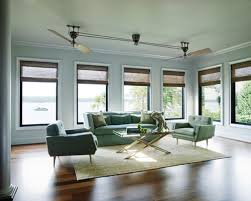 Modern Ceiling Designs For Homes Ceiling Roof Ideas Fantastic - Modern living room ceiling design