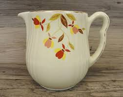 s superior quality kitchenware parade 1259 etsy your place to buy and sell all things handmade