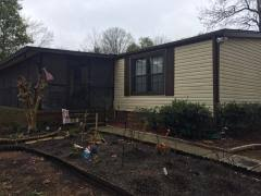 3 Bed 2 Bath House For Rent 48 Manufactured And Mobile Homes For Sale Or Rent Near Charlotte Nc