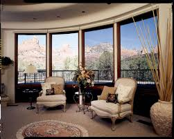 house window tint film residential window tinting eco tint and shade san diego california