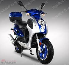 150cc scooter owners manual 28 images roketa mc 17 150 mc d17b