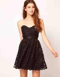 59 best black bridesmaid dresses images on pinterest black