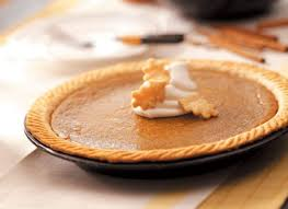 Skinnytaste Pumpkin Pie by Butternut Squash Recipes To Warm Your Heart And Carry You Through