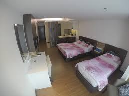 Studio Rooms by Orkid Studio Apartment Kota Bharu Malaysia Booking Com