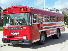 skoolie skoolies for sale in illinois midwest transit