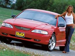 98 ford mustang gt 1998 ford mustang gt of the year cristy butler 5 0